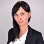 Emina Voloder