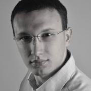 Filip Varga