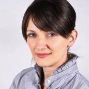 Gordana Bokun