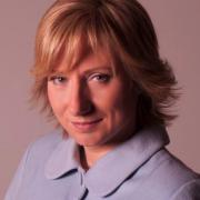 Ksenija Oletić