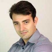 Marko Kvesic