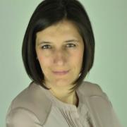 Tamara Perusic